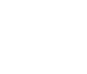 UAE residents - E-visa Holiday Destinations