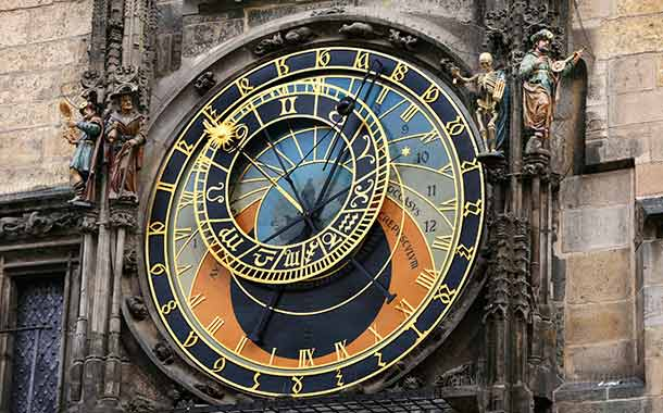 Prague,-Astronomical-Clock