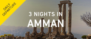 300x130-3-nights-in-amman02