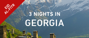 300x130-thumb-georgia-holiday-packages