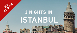 300x130-thumb-istanbul-holiday-packages