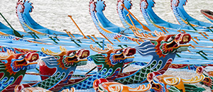 300x130-THUMBNAIL---Blog3-Dragonboat-Festival