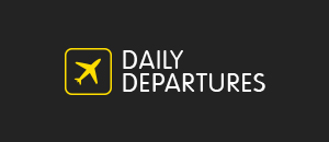 300x130-THUMBNAIL-Daily-Departure-Final