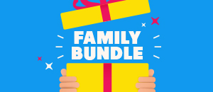 Musafir's family bundle offers - Visa's, Flights & more