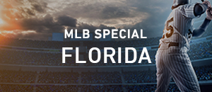 Major League Baseball Special