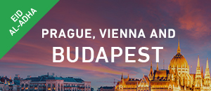 300x130-THUMBNAIL-Prague,-Vienna-and-Budapest