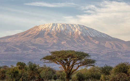 537x335-Itinerary-Images-6-Nights-in-Kenya1