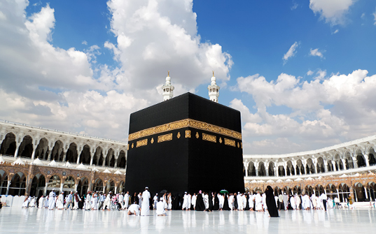 537x335-Itinerary-Images-Holy Umrah 1