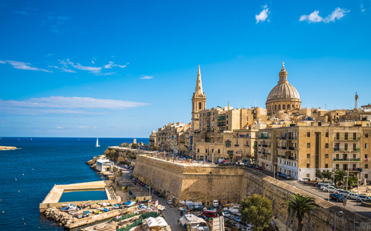 537x335-Itinerary-Images-Malta---Game-of-Thrones1