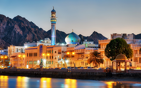 537x335-Itinerary-Images-Muscat1
