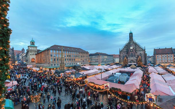 610x380-German-Christmas-markets-2