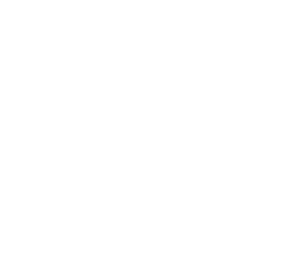 Arabia-Visaflight-combo
