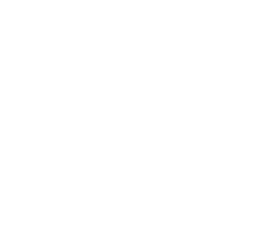 Happy-Hours-OFFER-PNG_10AM-12PM