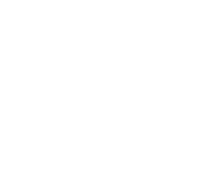OFFER-PNG-Eid-Getaways