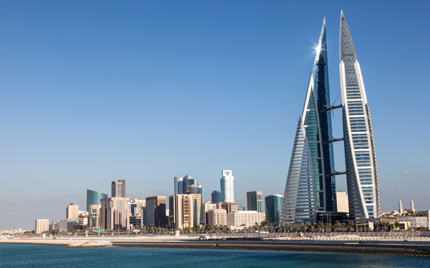 Things-to-do-in-Bahrain-2